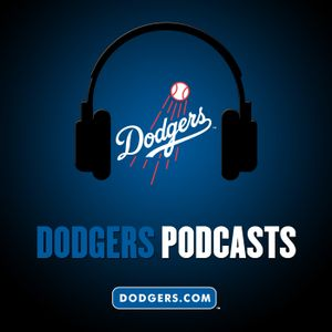 12/4/17: MLB.com Extras | Los Angeles Dodgers
