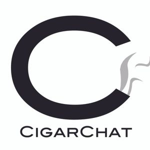 CigarChat Episode 256 - James Brown with Black Label Trading Company