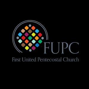 Bro. & Sis. Sanchez Installation Ceremony - Iglesia Pentecostal Nueva Vision
