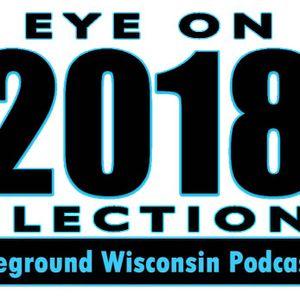 Eye on 2018 Election