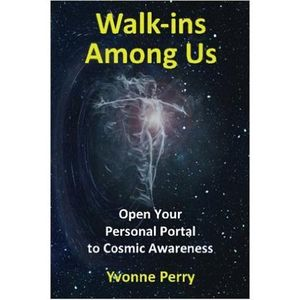 Walk-ins: Have you had Soul Exchanges in Your Lifetime?