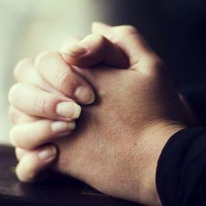 A fé nos aproxima de Deus - 18/05/17