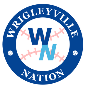 Wrigleyville Nation Ep 132 - Guest: Danny Parkins from The Score, Royals & Cubs parallels, Schwarber