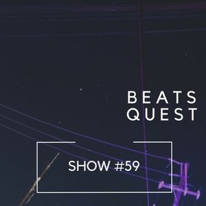 In:Session | Show #59 LoFi House / World