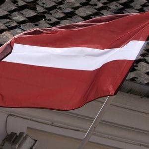 Latvijas dibinātāji - nacionālās pašapziņas vadītie latvieši - citviet pasaulē