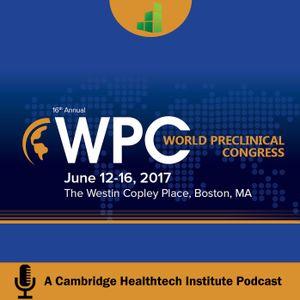World Preclinical Congress 2017   Translational Validation of Preclinical Models
