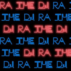 DJ Ra The DJ, Sample Mix 1