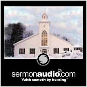 On Staying Awake in Church