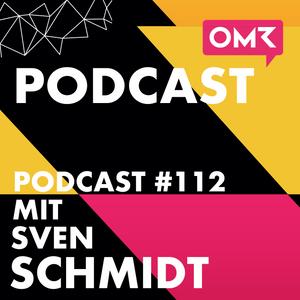 OMR #112 Sven Schmidt über maschinensucher.de, gute und schlechte Deals