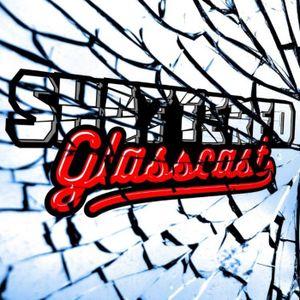 Shattered GlassCast- 12/30/2017