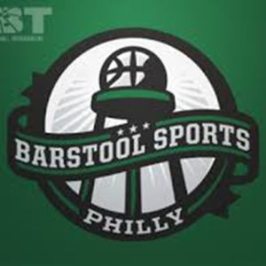 Barstool Drive Time March 21 2017 ft. @SmittyBarstool, @RiggsBarstool, & @BarstoolTrent