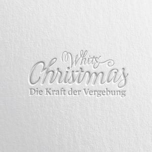 White Christmas - The Story of White Christmas - Eine Predigt mit Tobias und Frauke Teichen