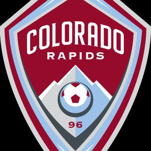 Rapids Podcast, Episode #216: Josh Gatt, Ugo Ihemelu, Chris Martinez & Mohammed Saeid