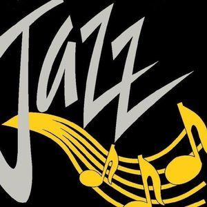 Jazz #LoveMusicLoveMitchDarlin