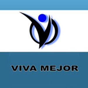Viva Mejor 10-19-17