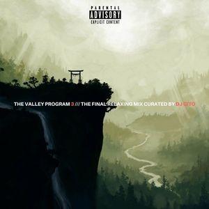 the valley program 3