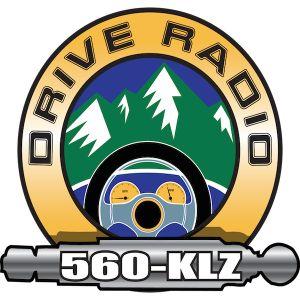 Drive Radio 4 - 22 - 17 Hour 2