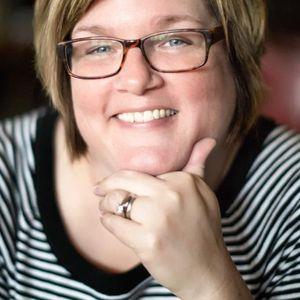 Award-winning author Lori Rader-Day joins Alex Dolan on Thrill Seekers