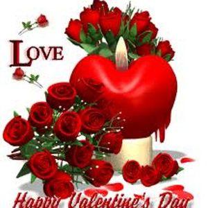 REGGAE ROCKERZ VOL10 (VALENTINES, LOVERZ ROCK)   #LoveMusicLoveMitchDarlin