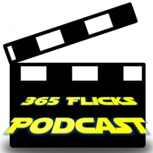 #59 Indie Talk... Kingdom: Fall Of Illandrieal... Director Fred Arrowsmith talks Kingdom and IndieGo
