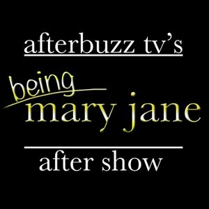 Being Mary Jane S:4 | Feeling Tested E:20 | AfterBuzz TV AfterShow