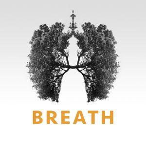 Breath - Week 1