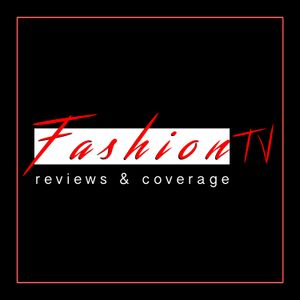 Fashion Star S:2   Night Out on the Town E:7   AfterBuzz TV AfterShow