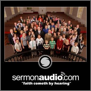 Steps Toward Effective Evangelism