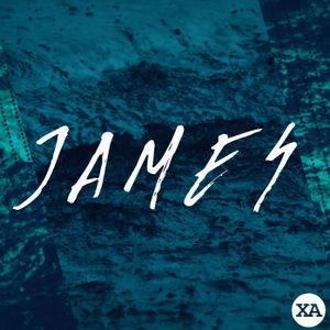 James Part 2 - Hearers and Doers