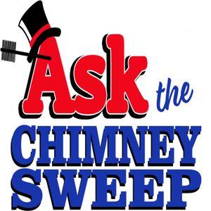 64 - How to Solve Factory-Built Chimney / Smoking Problems - Ashley Eldridge