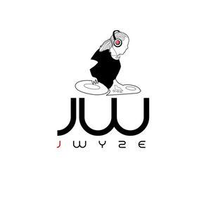 SLOW JAMS mixed by J Wyze