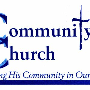 The Glorious Gospel-The Church: God's Precious Pearl -Matthew 16:18