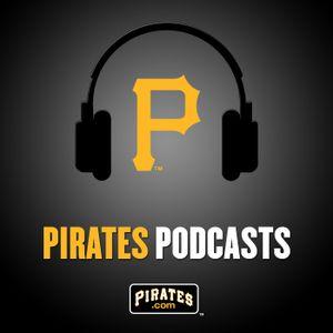 12/6/17: MLB.com Extras   Pittsburgh Pirates