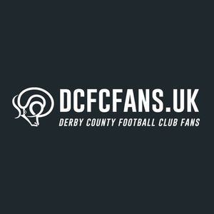 01/08/16 - Season Predictions & Ticket Prices