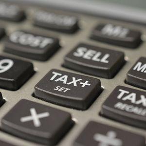 2018. gadā nodokļu likmju izmaiņas būs vairākām nodarbināto grupām