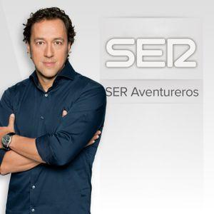 SER Aventureros (08/07/2017)
