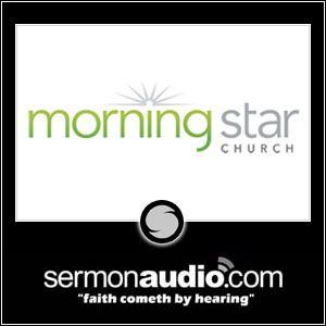 Knowing God: Grace of God