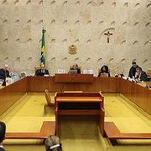 Supremo Tribunal Federal pode decidir pela prisão de Aécio Neves nesta semana