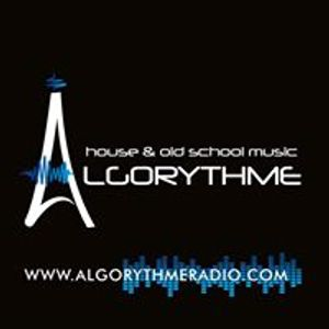 AlgoRythme Mix #42