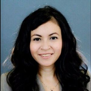 How Royal Bank of Canada Invests in Employer Brand Management, with Estela Vazquez Perez