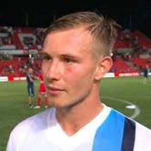 Saturday Night Fever Final Whistle Rd 23 Melbourne City Vs Newcastle Jets