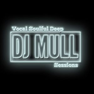 Vocal Soulful Deep 4 FREE D/L Track List added