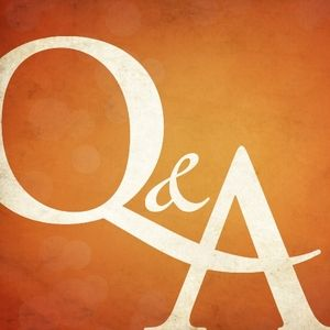 Q&A Live - A Biblical Response to Charlottesville