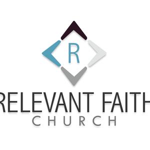 James - God's Design for Faith - Part 2   Blueprint Plan for Overcoming Temptation