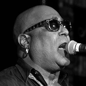 Luis Bofill, hecho en La Habana