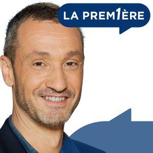 DEHOSSAY Laurent - Quand la culture rendait libre