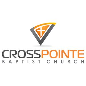 A Rooted Church part 1
