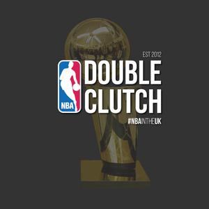 Episode 206 – NBA Playoffs | The one about Zaza Pachulia and John Wall