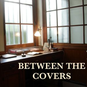 Gregory Pardlo : Digest - Between The Covers : Author Interviews : Today's Best Writers in Fiction,
