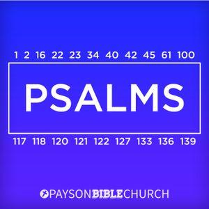 Psalm of Ascent: Psalm 127